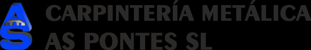 carpintería metálica en santiago - capintería metálica as pontes